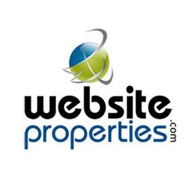 Website Broker - Online Business Broker - Website Properties
