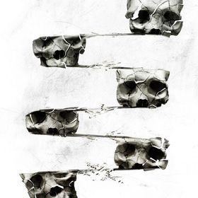skullbond