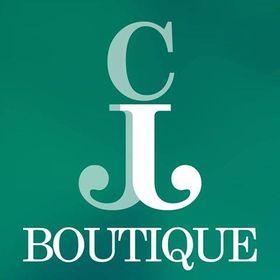 CJJBoutique.com