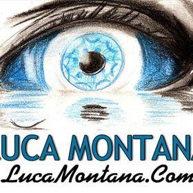 Luca Montana
