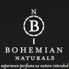 Bohemian Naturals