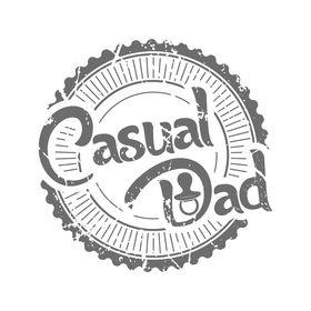Casual Dad