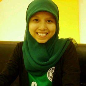 Yasmin Zafira
