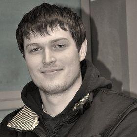 Cherepov Sergey