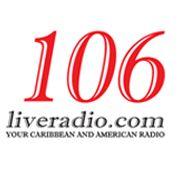 106LiveRadio .com