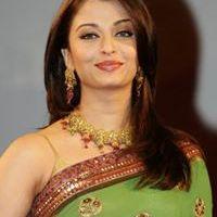 Ruchi Dhamankar