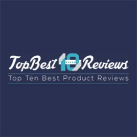 topbest 10reviews