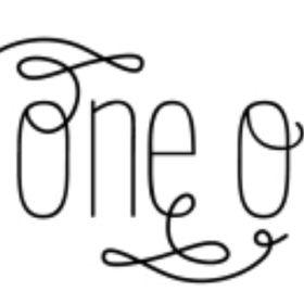 One O