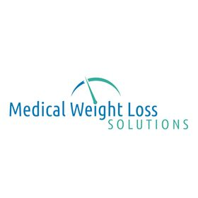 medweightlossct