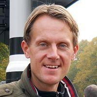 Harald Van Gils