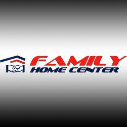 Family Home Center