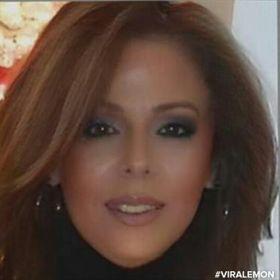 Alexandra Papaloudi