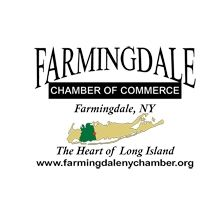 Farmingdale Chamber