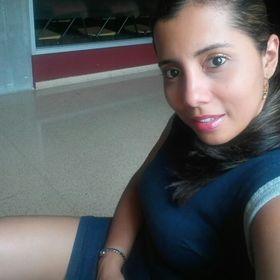 Kelly Yoana