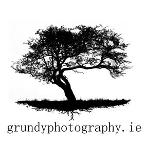 Grundy Photography