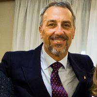 Stefano Mariano Mazza