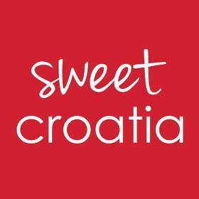 Sweet Croatia