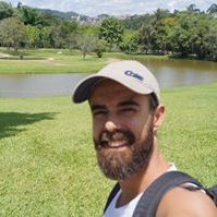 Alvaro Vinicius