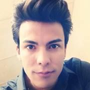 Andy Reyes