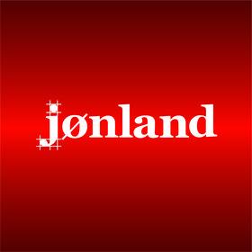 Jønland AS