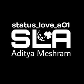 status_love_a01