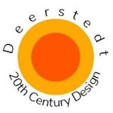 Deerstedt 20th Century Design