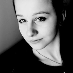 Weronika Bednarczyk