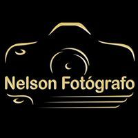 Luis Nelson