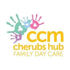 CCM: Cherubs Hub