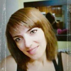 Dora Mesimeri