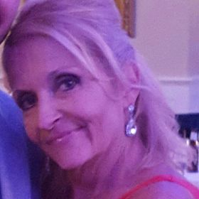 Theresa DiBello DeLaurentis
