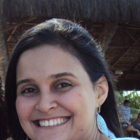 Brena Prado