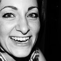 Laura Tomasello