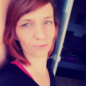 Anny Fink