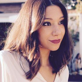 Eva Pérez Muñoz