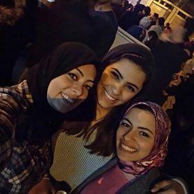Salma Samir