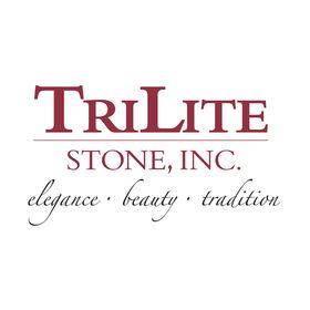 TriLite Stone