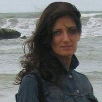 Simona Cortesi