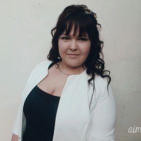 Edina Plavecz