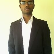 Shubham Kamal