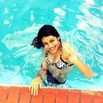 Rebeca Alves