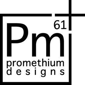 Promethiumdesigns