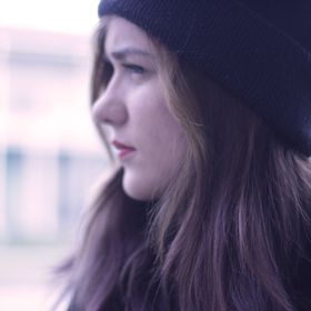 Megan Luniix