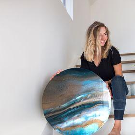 Sophia Dorozio Art Studio