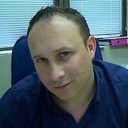 Alex Gorbachov