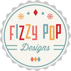 Fizzy Pop Designs | Kids Prints