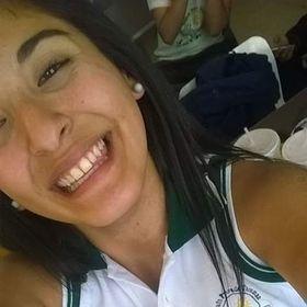 Conty Morales