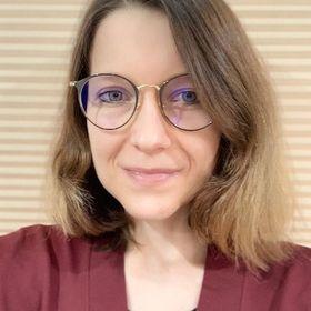 Anna.AniaID