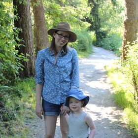 This Happy Busy Life | Blogging about mom life, family, money and more.