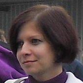 Agnes Barczi